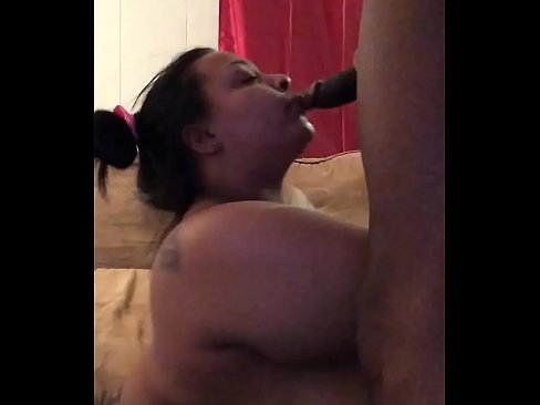 junior nudist pageant naturist freedom