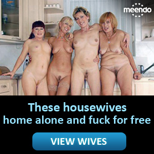 Homemade amateur lesbian girls nude