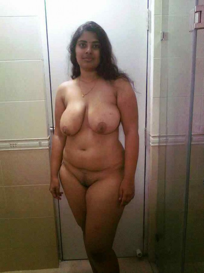 Bengali hot sexy aunty real xxx pic