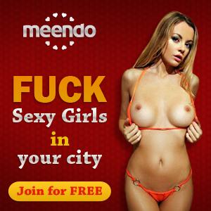 Ira hegre art nude girls