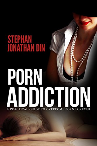 Porn pictures book free download