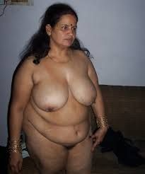 Desi bbw nude photos