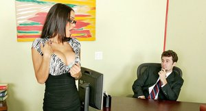 Shamita shetty new naked fucked images