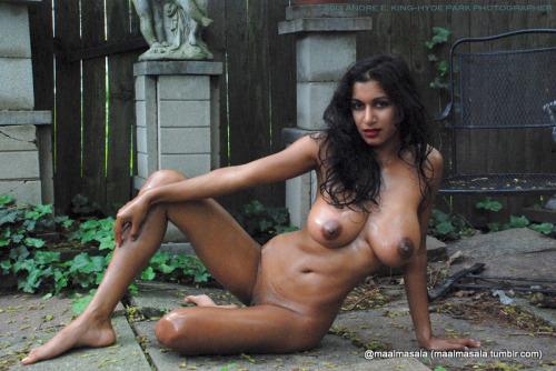 Indian carla white hd porn pics