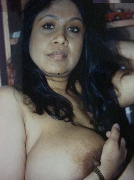 Nude desi mature tits