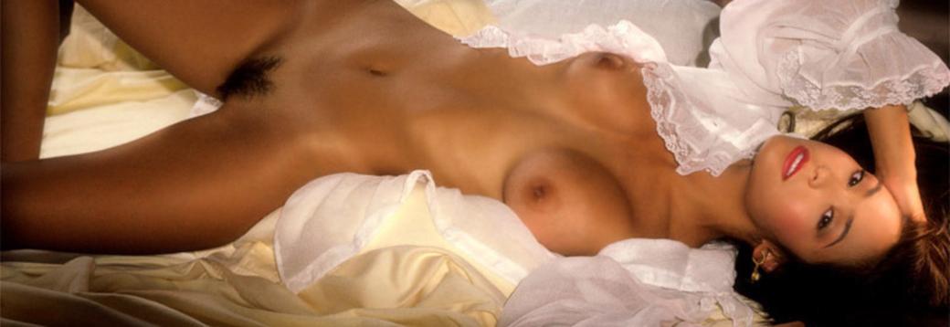 Cristy thom playboy playmates nude