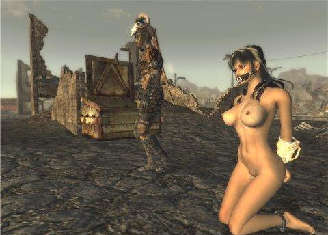 Supermarket sex slave cartoon