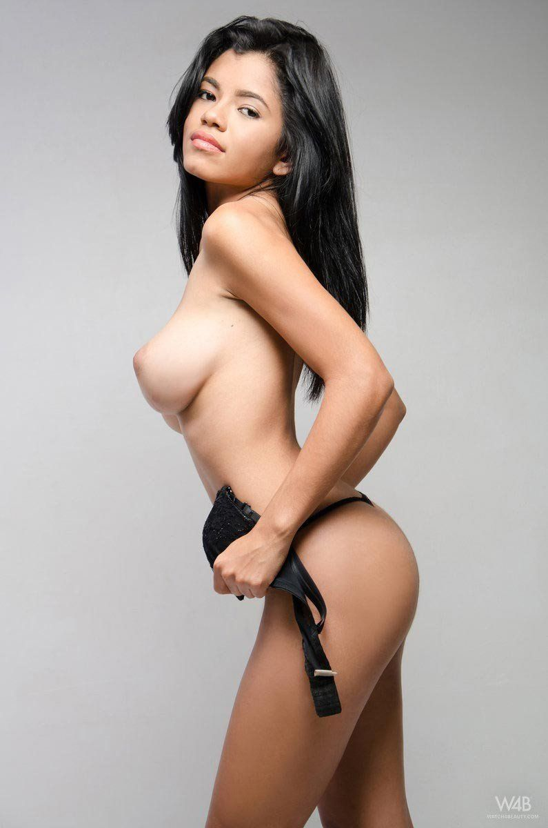 Junior colombian girls nude